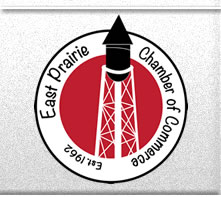 East Prairie Chamber of Commerce